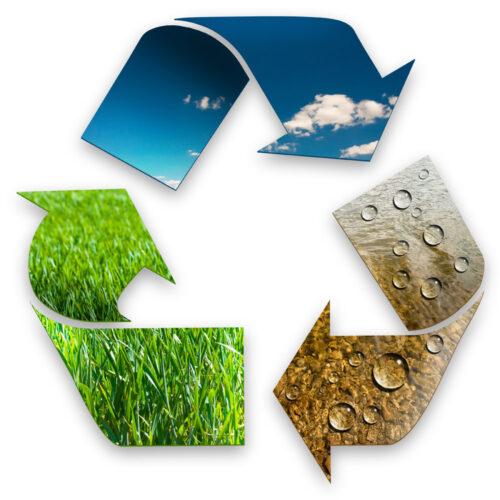 Allianz Nachhaltigkeit 01